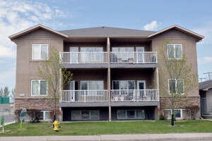 Featured Property in Regina, SK S4N 0W8