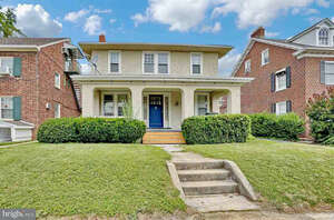 Featured Property in York, PA 17403