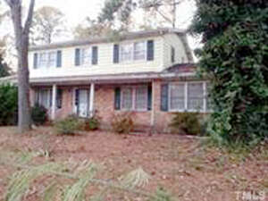 Featured Property in Durham, NC 27707