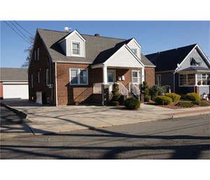 Featured Property in SOUTH AMBOY, NJ, 08879