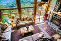 Real Estate for Sale, ListingId:48153645, location: Gatlinburg