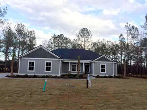 Real Estate for Sale, ListingId: 42931672, Crawfordville, FL  32327
