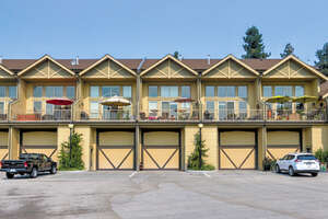 Featured Property in Westbank, BC V4T 2G9