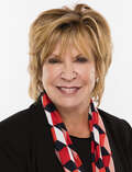 Priscilla Sookarow, Vernon Real Estate