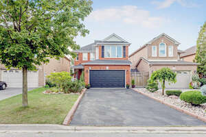 Featured Property in Brampton, ON L6Z 4T2