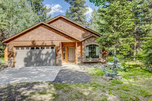Featured Property in McCall, ID