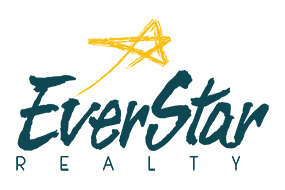 EverStar Realty