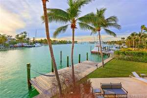 Property for Rent, ListingId: 49849025, Key Biscayne, FL  33149