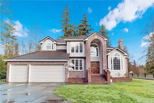 Featured Property in Olympia, WA 98502