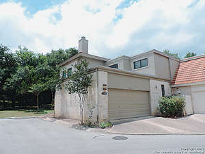 Featured Property in San Antonio, TX 78230