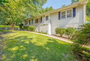 Featured Property in Chattanooga, TN 37412