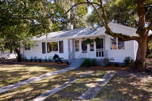 Featured Property in ST AUGUSTINE, FL, 32084