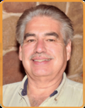 Jerry Sanchez, San Antonio Real Estate