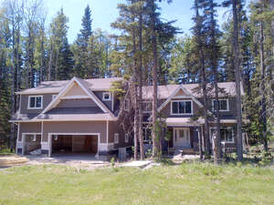 Featured Property in Priddis, AB T0L 1W0