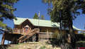 Real Estate for Sale, ListingId:44856492, location: 484 Starling Circle Pagosa Springs 81147