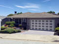 Real Estate for Sale, ListingId:46112261, location: 150 Parkview Dr San Bruno 94066
