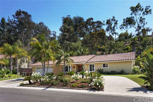 Featured Property in Laguna Hills, CA 92653