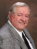 Jim Miller, San Antonio Real Estate