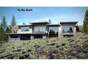 Featured Property in Park City, UT 84098
