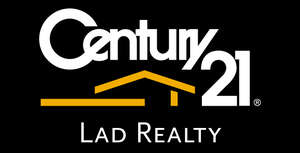 Century 21 Lad Realty