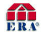 ERA Ben Porter Real Estate Huntsville