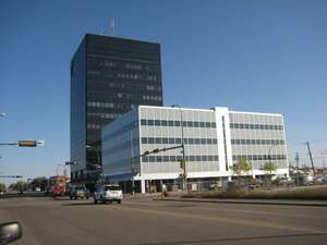 Commercial Property for Sale, ListingId:40685937, location: 9909 102 Street #525 Grande Prairie T8V 2L9