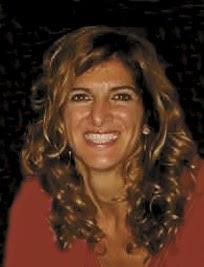 Jane Imburgia