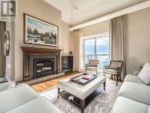 Featured Property in Victoria, BC V8S 2N2