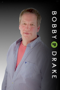 Bobby Drake, Clarksburg Real Estate