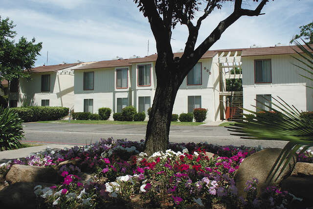 Apartments for Rent, ListingId:2950478, location: 697 W SANTA ANA Clovis 93612