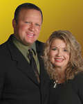Jan & Greg Bullock, Sevierville Real Estate