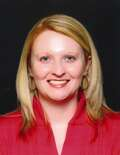 Jennifer Henderson, Elizabeth City Real Estate