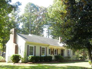 Featured Property in Clover, VA 24534