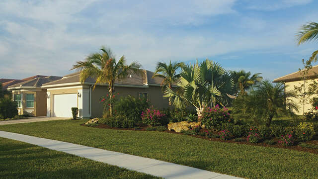 New Construction for Sale at Atlantica At Valencia Cove Boynton Beach, Florida 33473 United States