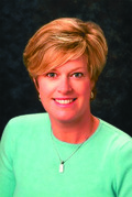 Mary Palmes, Statesville Real Estate