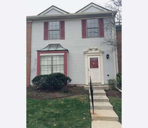 Featured Property in FRANKLIN PARK, NJ, 08823