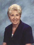 Betty Bender, Morgantown Real Estate