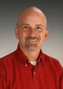 Jeff Domin