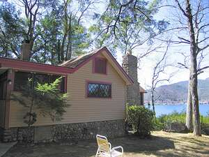 Real Estate for Sale, ListingId: 38764242, Lake George, NY  12845