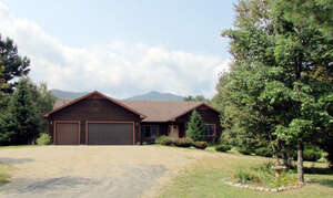 Featured Property in Elizabethtown, NY 12932