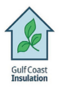 Gulf Coast Insulation, Defuniak Springs FL