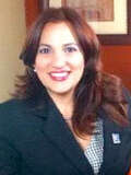 Valerie Gambedotti, San Antonio Real Estate