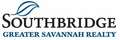 Southbridge Greater Savannah Realty, Savannah GA