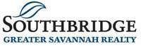 Southbridge Greater Savannah Realty