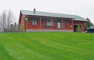 Featured Property in West Charleston, VT 05872