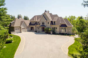 Featured Property in Caledon, ON L7C 3C2