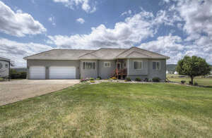 Featured Property in Black Hawk, SD 57718