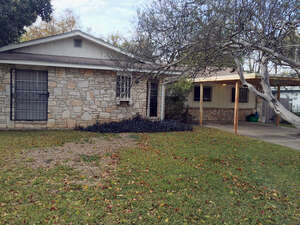 Featured Property in San Antonio, TX 78238