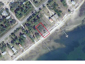 Real Estate for Sale, ListingId: 48556414, Carrabelle, FL  32322