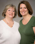 Janet Thompson & Kirsty Daviau, Boulder Real Estate